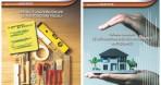 Ristrutturazioni edilizie – agevolazioni fiscali