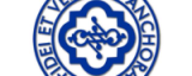CNUE – Consiglio dei Notariati dell'Unione Europea