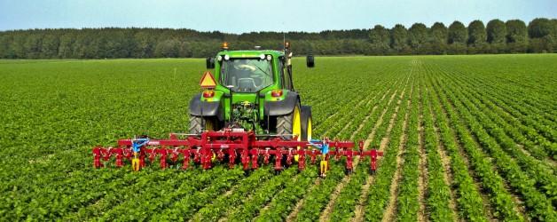 CONTRATTO DI AFFIANCAMENTO IN AGRICOLTURA