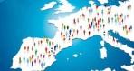 COPPIE INTERNAZIONALI IN EUROPA