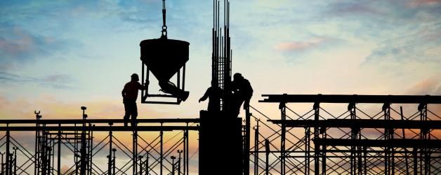 le nuove regole per la tutela degli acquirenti di immobili da costruire