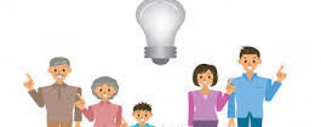 IMPRESA FAMILIARE – UNIONI CIVILI E CONVIVENZE