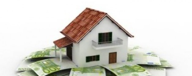 Le agevolazioni fiscali per le vendite nelle procedure esecutive