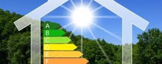 CERTIFICAZIONE ENERGETICA  – LE NOVITÀ IN VIGORE DAL 1° OTTOBRE 2015