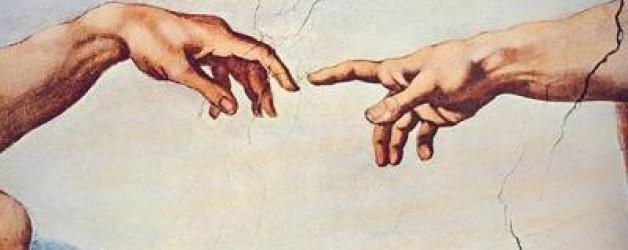 PROTOCOLLO D'INTESA A TUTELA DELLE FRAGILITA' SOCIALI